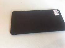 Dezmembrare Nokia Rm-1073