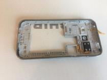 Dezmembrare Samsung J1