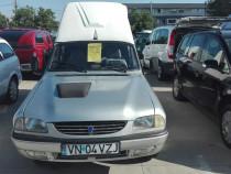 Dacia pikup