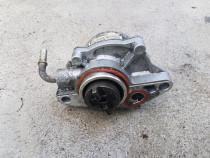 Pompa vacuum Ford Fusion, 1.4 tdci, 2005, cod 9637413980