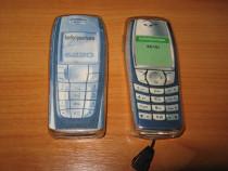 Huse silicon Nokia 6220 si 6610i