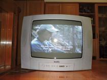 Televizor EuroSky diagonala 50 cm