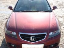 Intaritura intre lonjeroane Honda Accord, 2003-2008