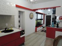 Apartament 2 camere Tatarasi - Ateneu - mobilat si utilat