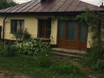 Campina, ultracentral - casa