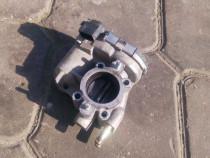 Clapeta acceleratie agilaA corsaC tip motor Z10XE
