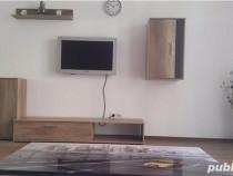 Inchiriez apartament 2 camere de lux in Giroc centru