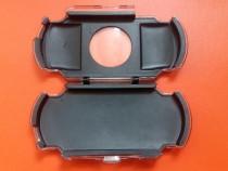 Carcasa de protectie PSP fata spate profesionala Logitech