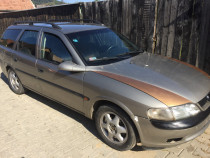 Dezmembrez/piese Opel Vectra b 2.0dti