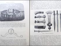 ARTA - 2 volume in lb germana, de colectie