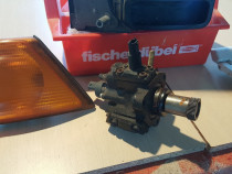 Piese iveco daily din dezmembrare 2,8 td