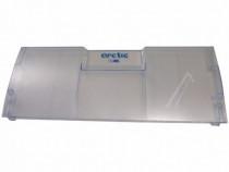 Usa compartiment superior congelator BEKO - 4541171100