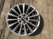 """Janta aliaj pe17"""" 5x108 R17 Ford focus 3 Facelift , C-Max"""