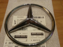 Piese Mercedes ML, GLE 166, S 221,CLS