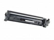 Cartus compatibil HP CF230A CF230X Laserjet Pro M203 M227