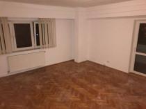 Apartament 4 camere, Dec, et int, Gheorgheni zona Titulescu