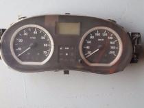 Ceasuri bord dacia logan 15 dci euro 3 an 2006