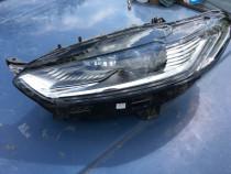 Far dreapta , Stanga LED Ford mondeo 5 mk5 2014-2018