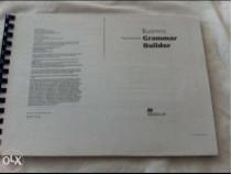 Carte de gramatica limbii engleze, MacMillan