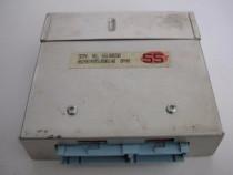 ECU Daewoo 1.6 16V, 16199550, 862869S851090140 BPHM SS