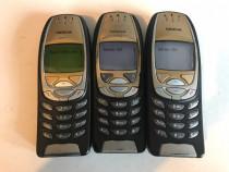 Nokia 6310 / 6310i Business