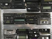 Radio-cd vw Opel Skoda bmw audi peugeot ford