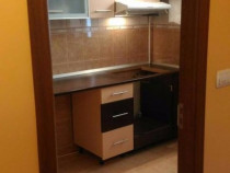Apartament 3 Camere Berceni - Izv. Rece ID: 3180