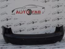 Bara spate Audi A4 combi an 2012 - 2015 parktronic