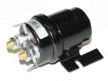Bobina Starter solenoid pompa basculare 12v