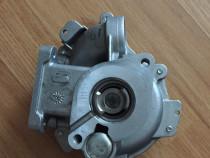 Pompa de apa bmw e46 316i,318i