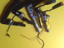 Pretensionari centuri siguranta bmw e60 e61 e90 e91 f10 f11