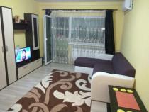 Proprietar inchiriez apartament cu 3 camere Berceni