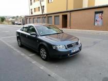 Audi a4 motor 1.9.tdi.131cp