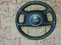 Volan audi cu airbag