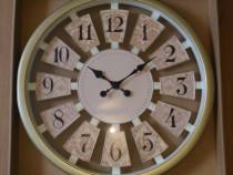 Ceas de Perete Mare 50 cm