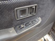 Macara Daihatsu Feroza maner interior manivela geam buton