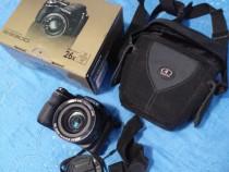 Camera foto Fujifilm Finepix S3300