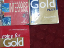 Manuale engleza