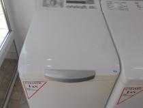 Masina de spalat AEG 87261