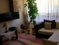 Apartament cu 3 camere, in Iasi, zona Nicolina-Prima Statie