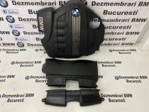Capac motor BMW E87,E90,E60,X3 X1 120d,320d 177CP N47