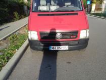 Volkswagen LT 32
