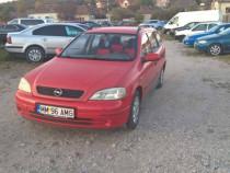 Opel asta 1.2 benzina