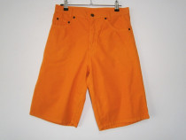 Pantaloni casual dama 3/4 Maximal, mar S, in stare buna!