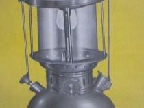 Lampa Petromax Anchor 999