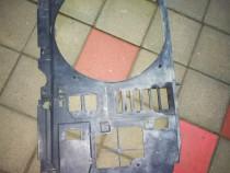Trager ventilator suport radiatoare Citroen xsara hdi & 1,6