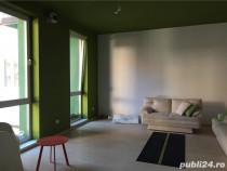 Apartament 1 camera Modern