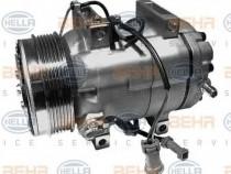 Compresor clima 8FK351133031 AUDI A8 (4D2, 4D8) S 8 quattro