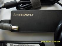 Lenovo, alimentatoare incarcatoare laptop, noi sau putin fol