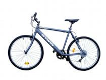 Bicicleta noua de la decathlon marca B'twin